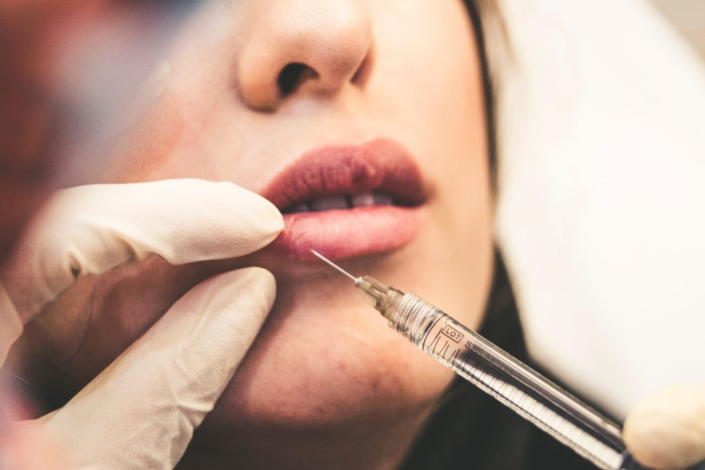 botox in vancouver